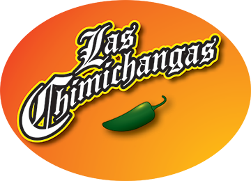 La Chimichagas Food Truck